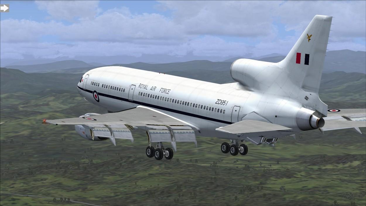 Fsx Flight1 Ultimate Traffic 2 Crack Minds