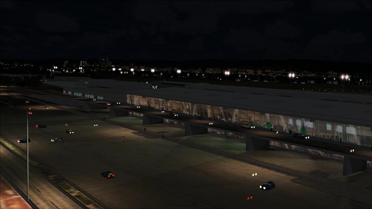 Fsx Airport Scenery Lights - revizionvoip