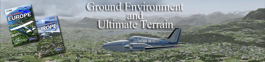 fsx ground environment x europe torrent