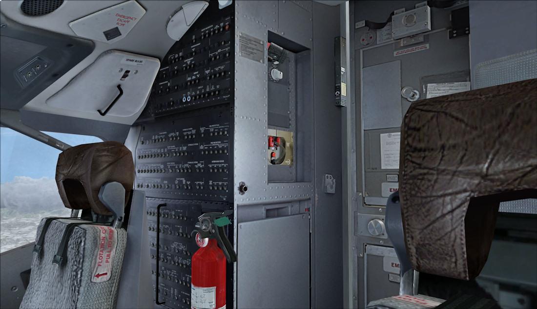 737 Ngx Fsx Free 171 Iramastermind Com