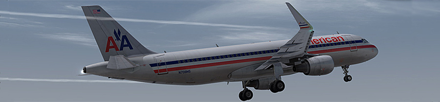 Fsx Airbus X Extended Free Download - valuelivin