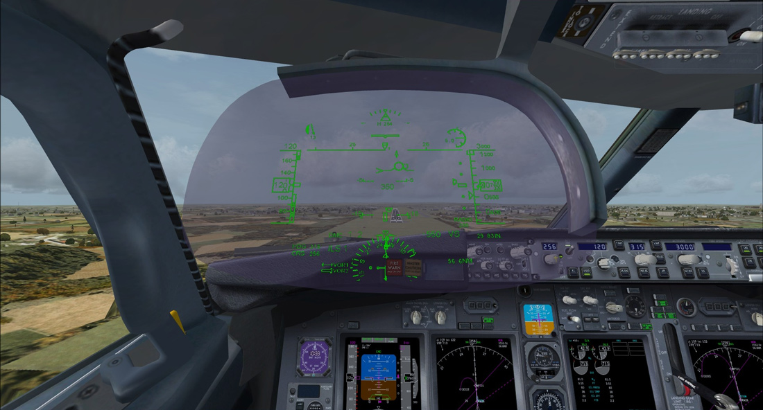 ifly 737 ng review rh mutleyshangar com ifly 737 manual deutsch fs2crew ifly 737 manual pdf
