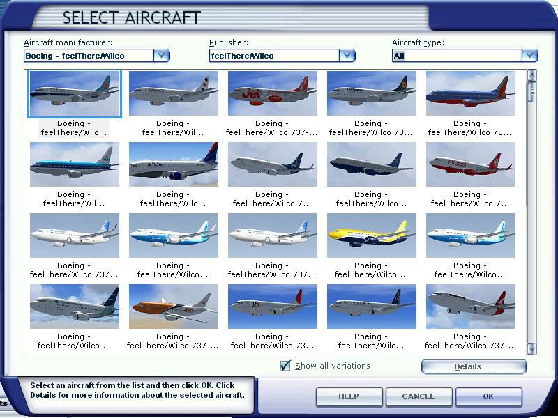 wilco 737 torrent